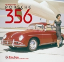 The Book of the Porsche 356 - eBook