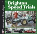 The Brighton National Speed Trials - eBook