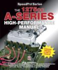 The 1275cc A-Series High Performance Manual - eBook