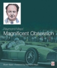 Raymond Mays' Magnificent Obsession - Book