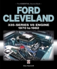 Ford Cleveland 335-Series V8 engine 1970 to 1982 - eBook