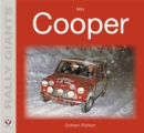 Mini Cooper/Mini Cooper S - eBook