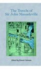 Travels of Sir John Maundeville, 1322-1356 - Book