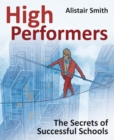 High Performers :  Secrets of Successful Schools - eBook