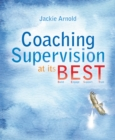 Coaching Supervision at its B.E.S.T. - eBook