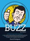 The Buzz - Audiobook : A Practical Confidence Builder for Teenagers - Book