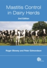 Mastitis Control in Dairy Herds - Book