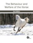 Behaviour and Welfare of the Horse - Book