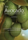 Avocado, The : Botany, Production and Uses - eBook