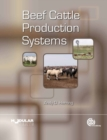 Beef Cattle Production Systems - Book