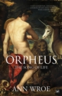 Orpheus : The Song of Life - Book