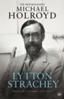 Lytton Strachey : The New Biography - Book
