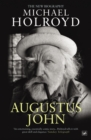 Augustus John : The New Biography - Book