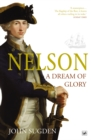 Nelson: A Dream of Glory - Book