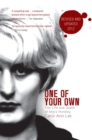 One of Your Own : The Life and Death of Myra Hindley - eBook