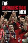 The Resurrection Men : Wales' Grand Slam 2008 - eBook