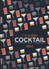 The Classic Cocktail Bible - eBook
