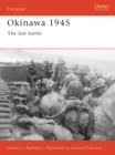 Okinawa 1945 : The last battle - eBook