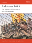 Auldearn 1645 : The Marquis of Montrose s Scottish campaign - eBook
