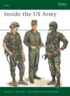 Inside the US Army - eBook