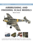Airbrushing and Finishing Scale Models - eBook