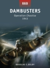 Dambusters : Operation Chastise 1943 - eBook