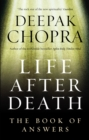 Life After Death : The Book of Answers - Book