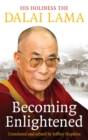 Becoming Enlightened - Book