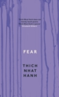 Fear : Essential Wisdom for Getting Through The Storm - eBook