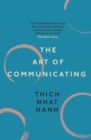 The Art of Communicating - Book