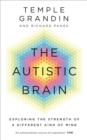 The Autistic Brain - Book