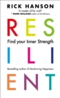 Resilient : 12 Tools for transforming everyday experiences into lasting happiness - Book