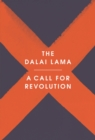 A Call for Revolution - Book