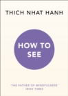 How to See - Book