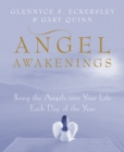 Angel Awakenings - Book