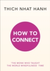 How to Connect - Book