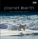 Planet Earth: The Photographs - Book