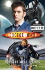 Doctor Who: The Sontaran Games - Book