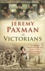 The Victorians - Book