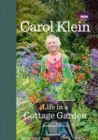Life in a Cottage Garden - Book