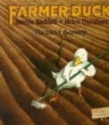 Farmer Duck in Bulgarian and English - Book