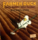 Farmer Duck (English/German) - Book