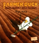 Farmer Duck in Gujarati and English - Book