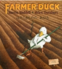 Farmer Duck in Japanese and English - Book