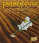 Farmer Duck (English/Spanish) - Book