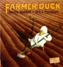 Farmer Duck in Urdu and English - Book