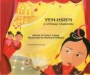 Yeh-Hsien a Chinese Cinderella in Vietnamese and English - Book