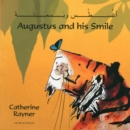 Augustus and His Smile in Arabic and English - Book