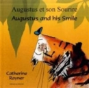 Augustus and his smile - Book
