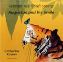 Augustus and His Smile Panjabi/English - Book
